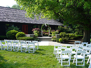 weddingpatio